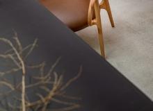 fotografia-de-interiores-daniel-santo-fotografo-jau-di-moveis-1029