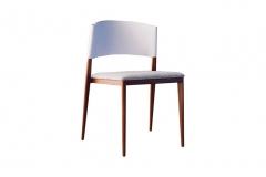 Cadeira Ale - Doimo