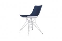 Cadeira Apolo - Doimo