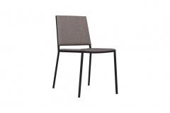 Cadeira Basica - Doimo