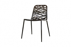 Cadeira Caos - Doimo