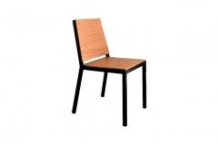 Cadeira Clean - Doimo