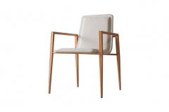 Cadeira Musa - Doimo