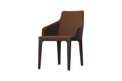 Cadeira Ola - Doimo