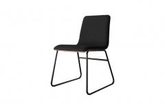 Cadeira Presto - Doimo