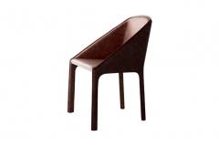 Cadeira Shell - Doimo