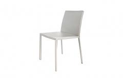 Cadeira Smart - Doimo
