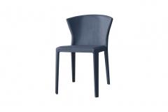 Cadeira Tork - Doimo