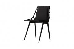 Cadeira Velox - Doimo