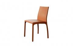 Cadeira Vic - Doimo