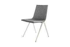 Cadeira Zak - Doimo