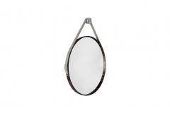 Espelho Gio - Doimo