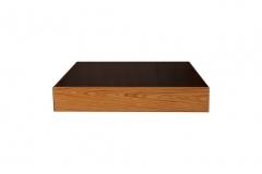 Mesa Centro Box - Doimo