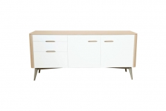 Buffet Retro - Drio