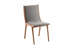 Cadeira Noveau - Drio
