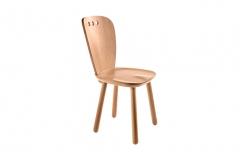 Cadeira Tirol - Drio