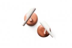 Pendurador Pombal - Drio