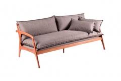 Sofa Monte Carlos - Drio