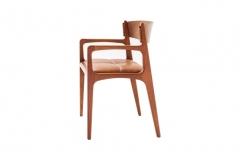 Cadeira Helga - Estudio Bola