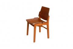 Cadeira Mariante - Fernando Mendes