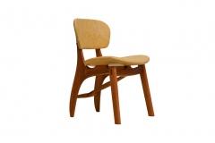 Cadeira Re - Fernando Mendes