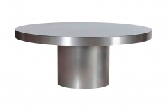 Mesa Jantar Spin - Guilherme Torres