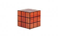 Mesa Lateral Rubik  - Guilherme Torres