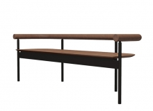 Orbe Bench Basic