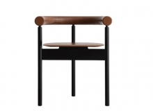 Orbe Chair Basic