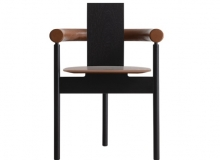 Orbe Chair Comb