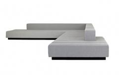 Sofa Slice 2.0  - Guilherme Torres