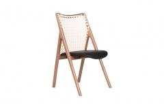 Cadeira Tela - Guilherme Wentz