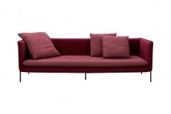 Sofa C117 - Guilherme Wentz