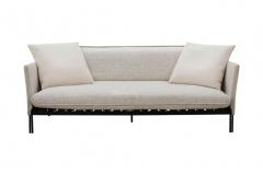 Sofa C121 - Guilherme Wentz