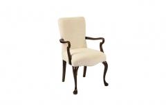 Cadeira 0001 - Imi