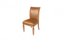 Cadeira 3018 - Imi