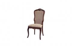 Cadeira 4111 - Imi
