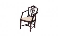 Cadeira 4130 - Imi