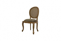 Cadeira 4135 - Imi