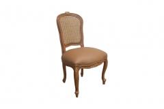 Cadeira 4594 - Imi