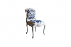 Cadeira 4883 - Imi