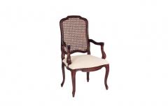 Cadeira 4884 - Imi