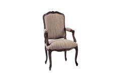 Cadeira 5987 braço - Imi