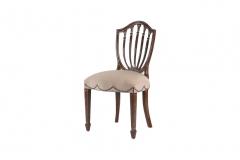 Cadeira Delhi - Imi