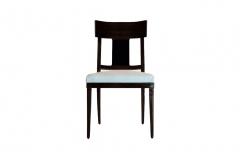 Cadeira Lucca - Imi