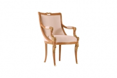 Cadeira Mariners - Imi