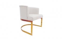 Cadeira Marquise - Imi