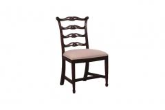Cadeira inglesa 3010 - Imis