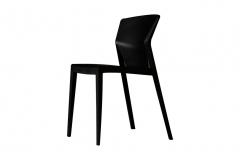 Cadeira Serelepe - Indio Da Costa