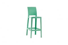 Banqueta One More - Kartell